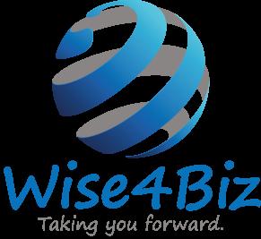 Wise4Biz